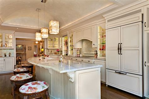 decorative kitchen islands tremendous ideas for kitchen island bar with small