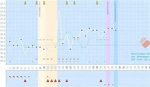 Schwangerschaftswoche Berechnen Nach Eisprung : gl ckskurven in diesem zyklus hat 39 s geklappt ~ Themetempest.com Abrechnung