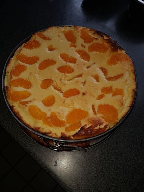 mascarpone kaese kuchen von baerchenknutscher chefkochde