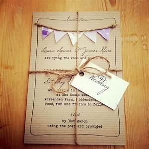 fabric printed wedding invitations mini bridal With wedding invitations printed on fabric