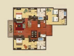 3 bedroom 3 bath floor plans modular home 3 bedroom modular home floor plan