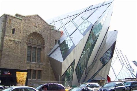 modernist architecture week 4 modernism postmodernism earl jones