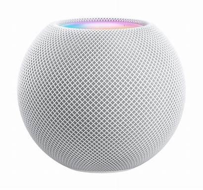 Homepod Apple Nest Audio Vs Keynote Mac