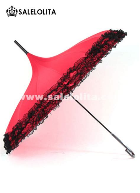 uv parasol for sale salelolita