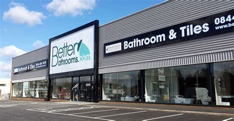 Bathtub Store by Bathtub Stores Near Me Bathtub Stores Near Me Quantiply