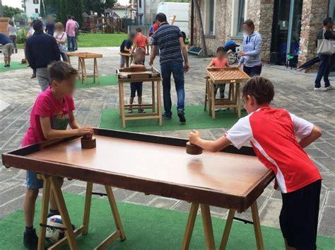 giochi da cortile per bambini noleggio giochi per bambini i giochi cortile