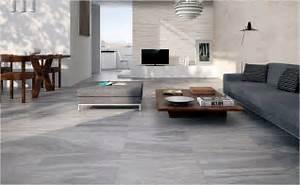 Fußboden Fliesen Verlegen : bodenbelag f rs wohnzimmer finden mit hornbach ~ Sanjose-hotels-ca.com Haus und Dekorationen