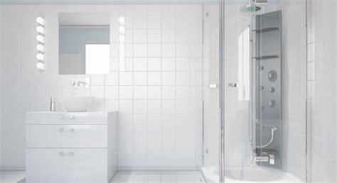 Was Ist Eine Duschtasse tipps und tricks um die richtige dusche zu finden