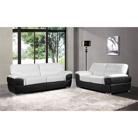 cheap settees and sofas barletta white leather sofa collection upholstered in