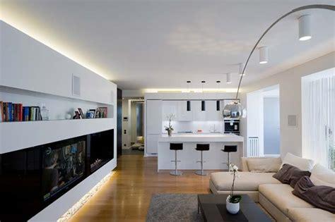 cuisine luxe appartement design a moscou cuisine arkko