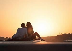 1001 + idées pour la photo de couple - comment poser, où ...