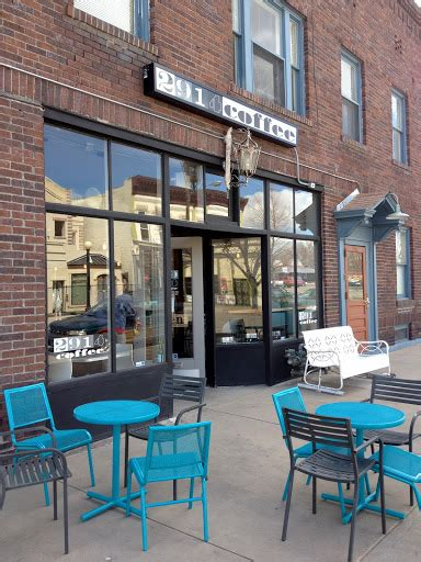 2914 coffee proudly serves kaladi brothers coffee espresso drinks, the tea spot tea, bhakti and third st chai, italian sodas, bottled drinks, pastries, breakfast sandwiches and more! Denver (Still) Rocks - And Here's Why | The Perfect Spot