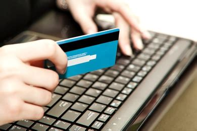 Bank of america virtual credit card. Why Virtual Credit Card Numbers Aren't Worth It