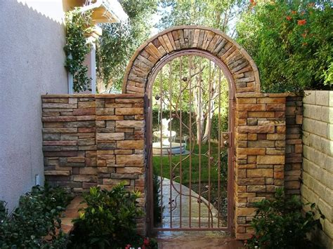 courtyard home designs courtyards and front entry pool concepts amarillo