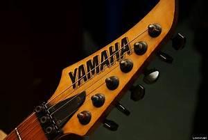 Imelda Story  1960yamaha Archtop Jazz Guitarvintage