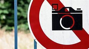 Recht Am Eigenen Bild Einverständniserklärung Vorlage : bildrechte und social media diese fehler mit bildern k nnen teuer werden impulse ~ Themetempest.com Abrechnung