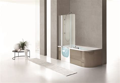 baignoire combinee avec porte 28 images combi baignoire balneo hammam allya 2 avec 2 portes