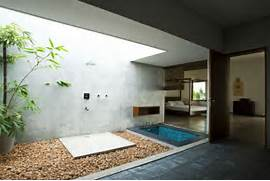 Open Shower Bath Designs by Open Bathroom Archives Home Caprice Your Place For Home Design Inspiratio