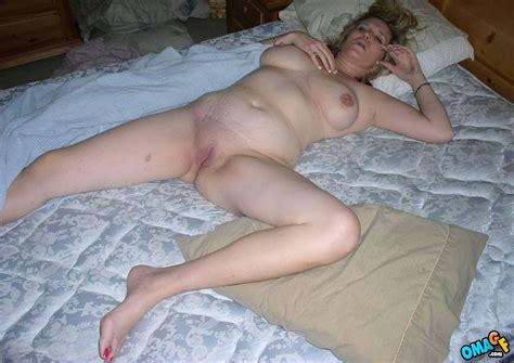 omagf submitted amateur matures wifes