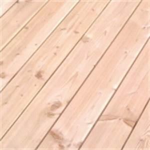 Douglasie Terrassendielen Haltbarkeit : reutli holz terrassen selber bauen zubeh r f r terrassen aus holz ~ Frokenaadalensverden.com Haus und Dekorationen