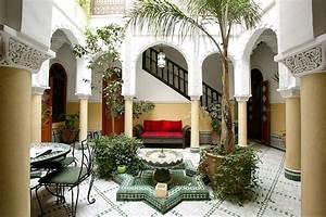 Maison Au Maroc : 8 bonnes raisons pour visiter le maroc welovebuzz ~ Dallasstarsshop.com Idées de Décoration