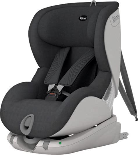 siege auto 9kg römer trifix kinder autositze kaufenkinder autositze kaufen