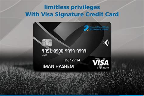 We did not find results for: Visa Signature Credit Card - Learn How to Apply - Ktudo
