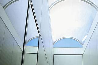 lucernari a cupola prezzi lucernai a cupola