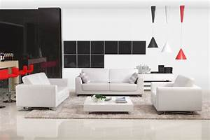 Sofa Incredible White Sofa Set Images Of White Leather