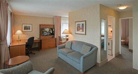 L'appartement Hotel 9 ($̶2̶0̶0̶)