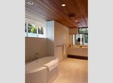 Wood Ceiling Home Design Ideas, Pictures, Remodel and Decor