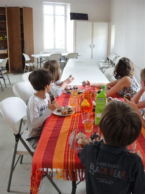 atelier cuisine parents enfants atelier cuisine parents grands parents enfants 12