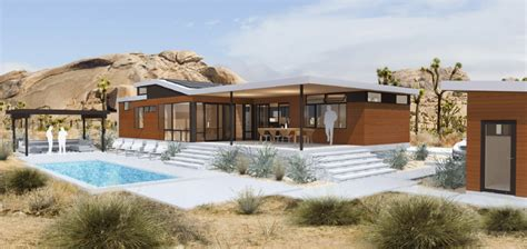 green solar  grid modular homes ferris homes building  environmentally responsible
