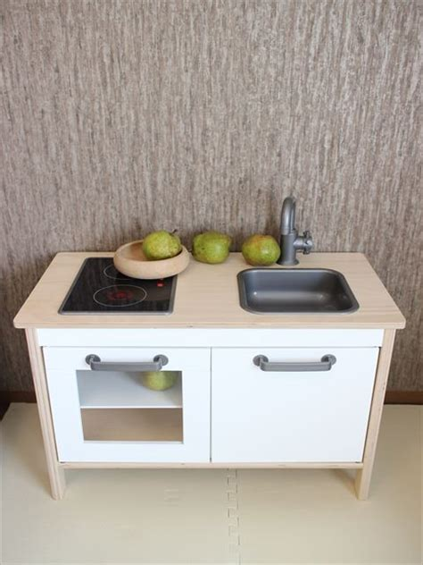 Ikea Badezimmerschrank Füße by Ikeaおままごとキッチンを組み立てました