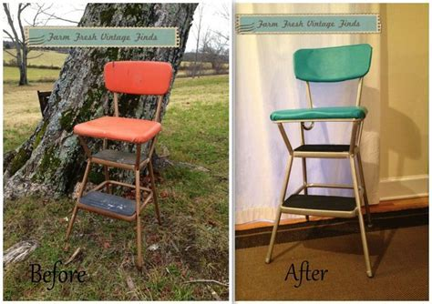 1000  images about Vintage Cosco! on Pinterest   Rusted