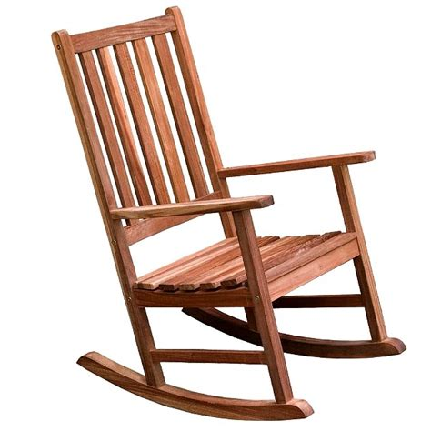 comment cuisiner le celeri branche outdoor patio rocking chairs 28 images furniture gt