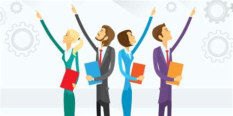 companies  leaders   flexibility flexjobs