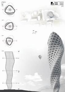 Best 25  Parametric Design Ideas On Pinterest