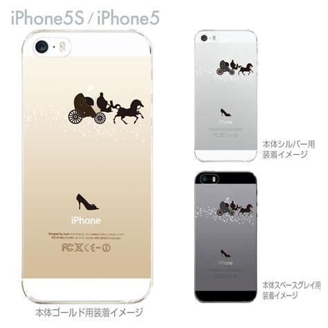 iphone5 ip5s tk jiang rakuten global market clear arts iphone5