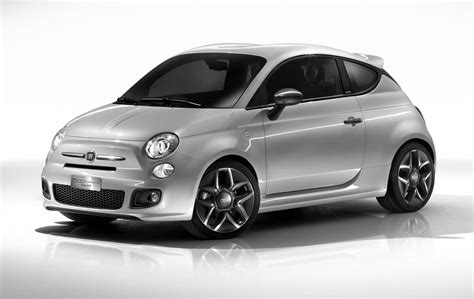 Topautomag 2014 Fiat 500 Abarth