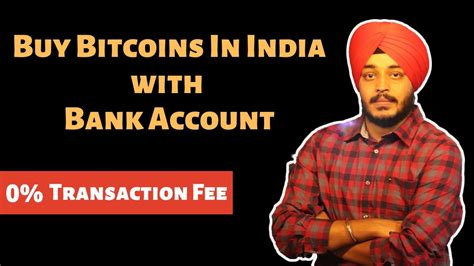 Funds can be deposited and withdrawn instantly and 24 hours a unocoin is a digital asset exchange and wallet located in india. Buy Bitcoins in India with Bank Account | Giottus Crypto Trading Platform in India | How to Buy ...
