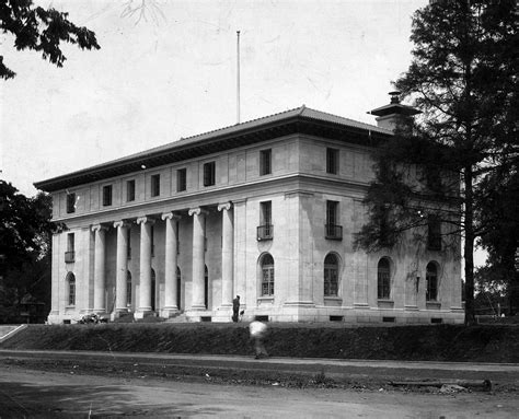 U.s. Post Office And Courthouse, Florence, Al.jpg
