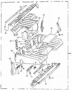 Install Epson Wireless Printer Diagram : epson printer paper cassette tray parts model epl7000 ~ A.2002-acura-tl-radio.info Haus und Dekorationen