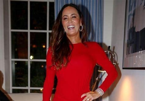 Lisa Storie Wiki (Michael Avenatti Wife) Bio, Age, Height ...