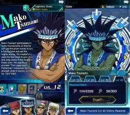 como desbloquear todos os duelistas em yu gi oh duel links dicas e tutoriais techtudo