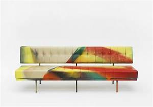 Große Couch : gow langsford gallery ~ Pilothousefishingboats.com Haus und Dekorationen