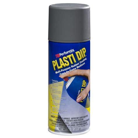 plasti dip plasti dip 11 oz gunmetal gray plasti dip 11221 6 the