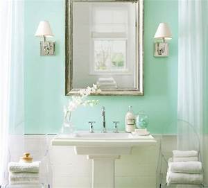 10 best images about salle de bain on pinterest pastel With salle de bain couleur pastel