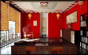 Ethnic style interior design ideas for Ethnic interior design style