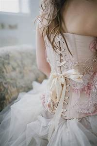 embellished the couture company o bespoke wedding gowns With bespoke wedding dresses